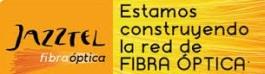 122d0-b0d45-05096-jazztelfibraoptica