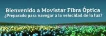 19 - Movistar Fibra