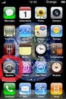 24 - compartir apple 2