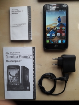 29 - 2 Quechua Phone 5