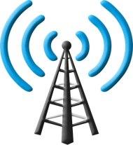 lacuevagsm-antena