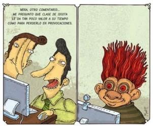 106 - Troll 2