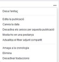 face4 - copia