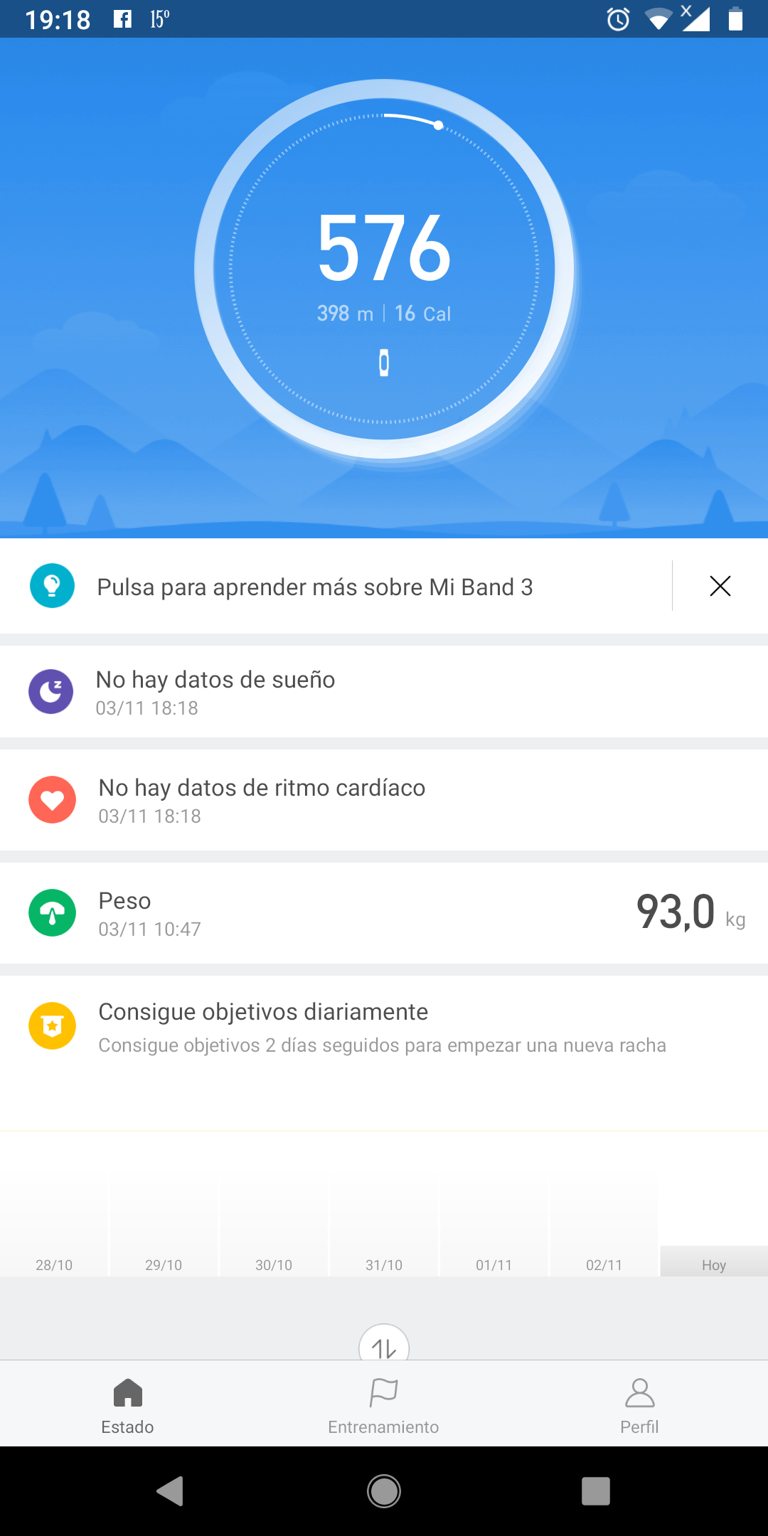 0e48c-0ab2e-screenshot_20181103-191858