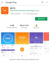 f5e0e-66e55-app-mi-fit1