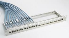 143 - Peine cables