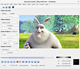 screenshot1-small