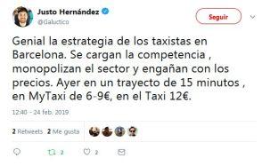 8c63c-fa8ef-taxi