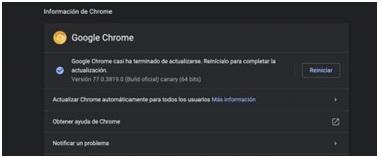 174 - Chrome 2