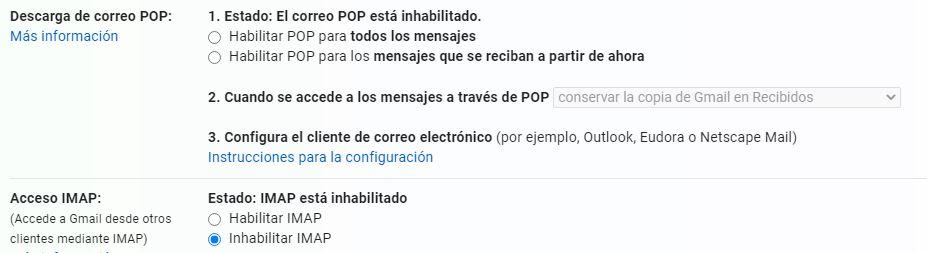 correo_06